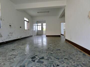 德民路上大坪數超值公寓4樓#低總價#加工區