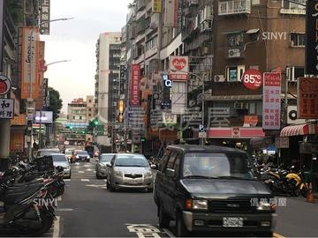 錦州三角便利商店