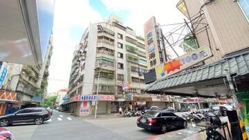 龍江榮興/錦州鈔級三角窗黃金店王