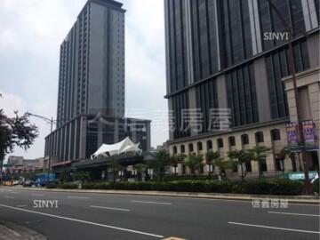 近萬華車站土地
