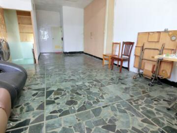 楠梓加工區#正德民路低總價店面#超值公寓1+2樓