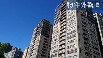 遠雄大學京都精選四房