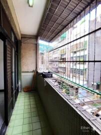 華江國小在旁邊,優質都更美寓