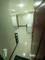 桃園市租屋,租房子,獨立套房電梯大廈出租