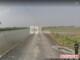 549-嘉義新港良田 ★中信愛的團隊★