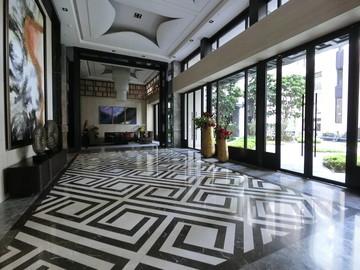 富宇東方明珠-超級大三房視野景觀戶+雙平車