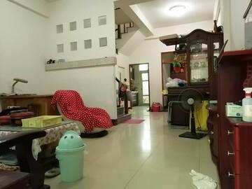 聖馬爾定溫馨2房-嘉義市東區房屋大樓-有巢氏房屋興業店姜采伶