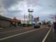 屏東房屋屏東榮總院區金店住B