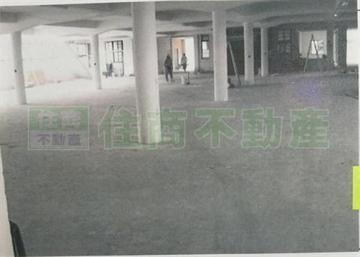豐原工業廠辦