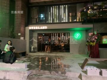東區品牌人潮金店