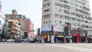 台南買好屋文化中心崇明路三房平車