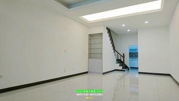 ◆水萍塭4套房整新店住◆鬧中取靜-一樓可作工作室-近新天地◆