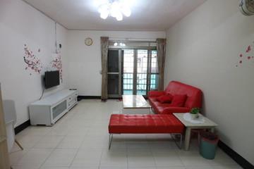 陽明學區公寓3樓(03)