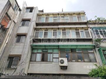 松江南京捷運美寓