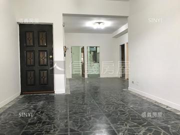 昆陽捷運公寓三房