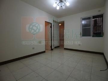 [澄126-36]陽明公寓3樓