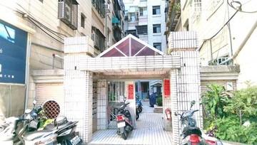 正龍華國小便宜公寓