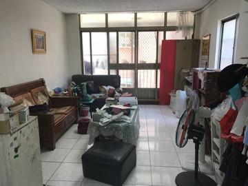 惠民邊間翻新公寓