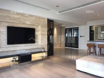 大陸工程【謙華】高樓名邸