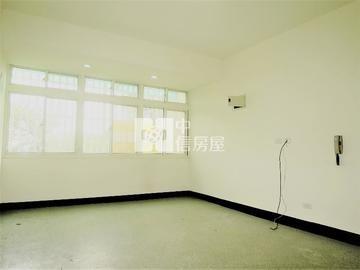 新民街單純公寓