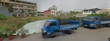 (專售)太平市區方正乙種工業用地(阿傳)