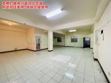 006BH重慶學區邊間大一樓