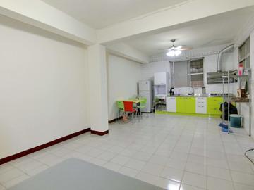 翠屏學區~室內約33坪大空間三房公寓