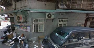 P01A板橋 住三 建地 397坪大馬路邊 37萬/坪 急售