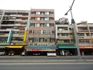 文藻天祥收租電梯大店面