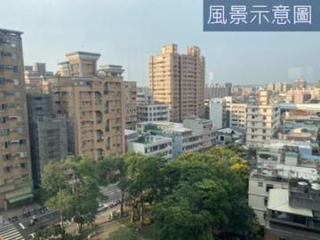 ◆龍安宏國3房車 近愛買武陵高中、省道國道2