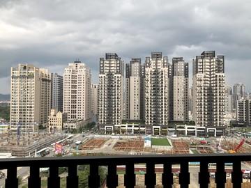 富宇權峰景觀★全新豪邸㊣四大房+雙平車