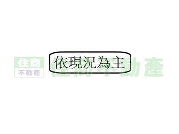 七賢三路上透天大店面