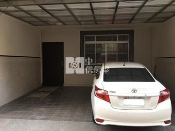 武廟公寓一樓雙車