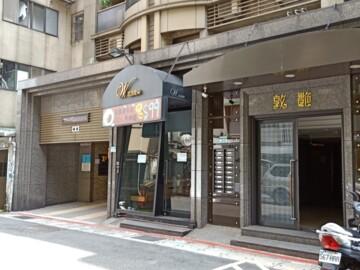 東區統領人潮金店/敦化南路一段177巷