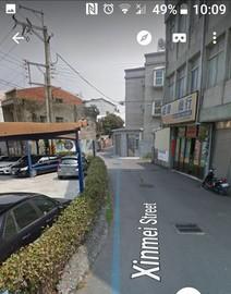 順天國小旁3樓俗厝