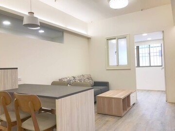 南區中山醫視野全新整理漂亮3房