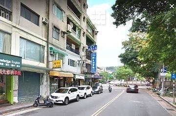 天母陽明忠義街2樓美寓