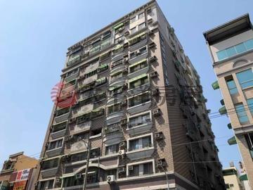 鼎新-高樓景觀美大樓