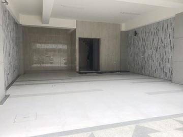 水萍溫金華電梯豪墅