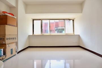 雙連捷運馬偕商圈電梯兩房可住可辦 可3房