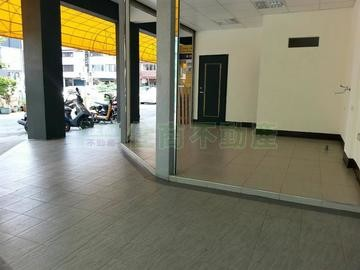 富國路面寬電梯收租金店