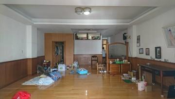09-087 保安一路店住
