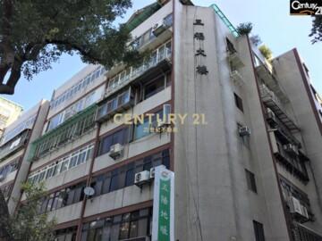 中山國中捷運華廈