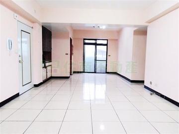 012臨沂華廈三房