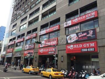 公館●萵苣金店