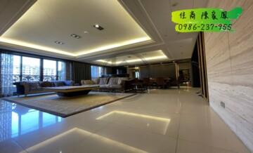 中悅藝廣5房雙車位