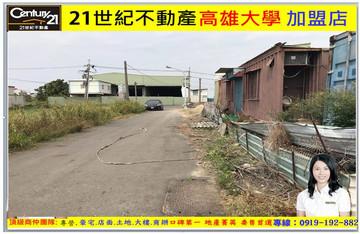 (783)岡山增值建地