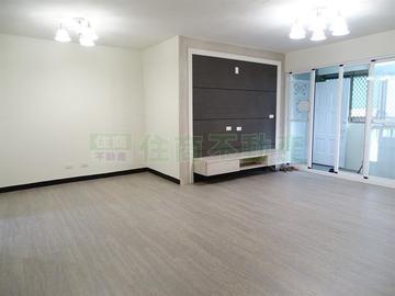 3610-光武國小美公寓