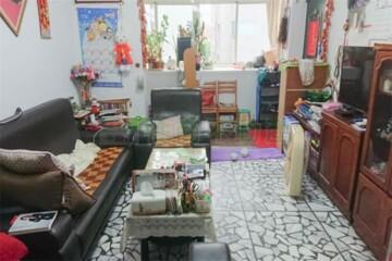 麗山學區稀有3房
