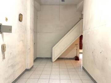 低總價稀有電梯三房